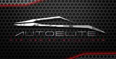 Reparacion Profesional De Auto Estereos De Cualquier Marca