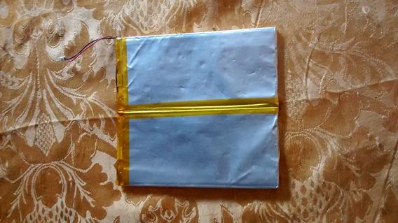 Bateria Tablet 9pol