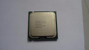 Processador Pentium Dual Core E2160 1.8ghz/1m/800/06 #