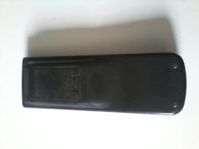 Controle Sony Rmt M12b