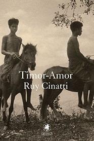 Timor Amor