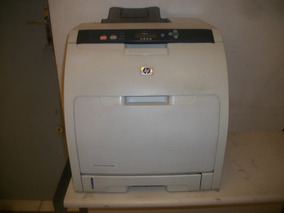 HP LASERJET 3600 WINDOWS XP DRIVER DOWNLOAD