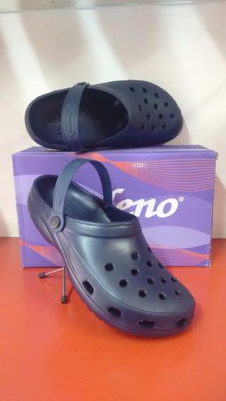Croc.ref.98208