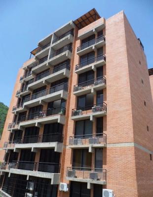 Ancoven Premium Vende Lindo Apartamento A Estrenar Mañongo