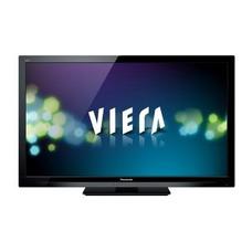Reparacion De Tv Y Monitores Lcd Y Plasma