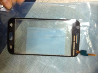 Tela Touch Samung Win I8552