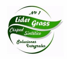 Grass Sintetico De La Mejor Calidad, En Huancayo, 948198133