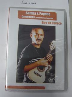 VIVO DOWNLOAD GRÁTIS DO DVD ARLINDO AO PAGODE