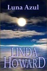 Luna Azul Linda Howard Digital