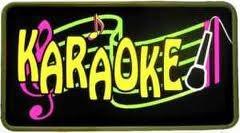 Se Graba Karaoke Musica Videos Y Programa Especial