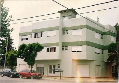 Departamento 4 Personas San Clemente Del Tuyu