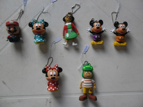 Pendrive De 4gb Com As Sfiiguras Da Familia Chaves