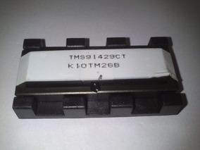 3 X Unidades- Transformador Inversor Tms91429 Inverter 91429