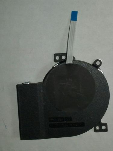 Cooler Interno Ps2 Linea 9xxxx Con Flex . Ventilador