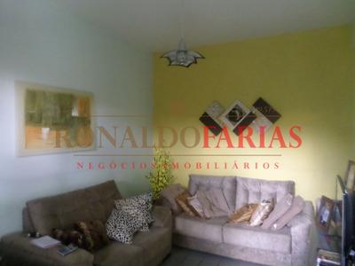Casa Térrea 2 Dormitórios Bairro Da Cidade Dutra Interlagos - Sz4146