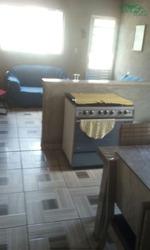 Casas À Venda Em Guarulhos/sp - Compre A Sua Casa Aqui! - 1225948
