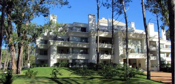 Green Park Solanas Punta Del Este Uruguay Greenpark