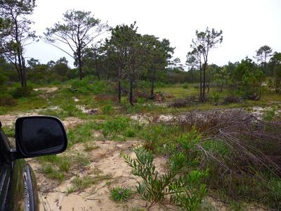 Terreno En La Alborada