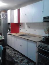 Levantamientos Métricos-planos-diseños-cocinas-remodelación