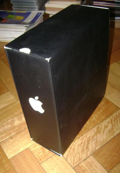 Apple Shake 4 Mac. Software Y Manuales