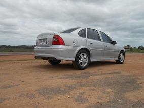 Chevrolet Vectra 2.2 Cd 16v. Excelente Estado General