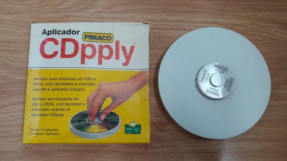 Cdpply Pimaco