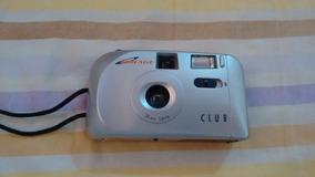 Câmera Mirage