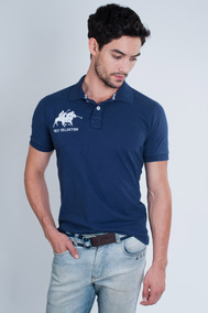 Polo Player Attack (outlet)