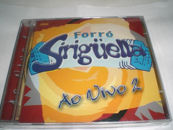 CAJU NO 2010 FORRO DO FORRO BAIXAR AVIOES DE CD