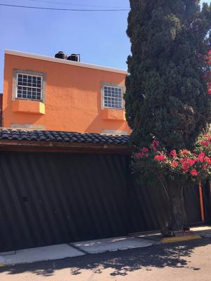 Hermosa Casa De 4 Recamaras, Trato Directo!