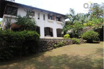 Casa - Condomínio Fechado -granja Viana - Cotia -sp