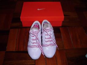 Nike Shox Modelo Mega Exclusivo, Raro, Importado, Lindo!
