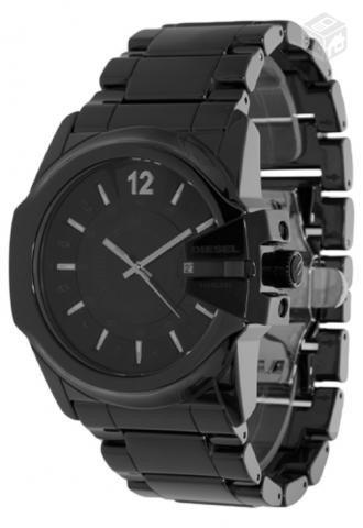 Relógio Diesel Dz1516 - Original