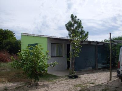 Monoambiente En Barra De Chuy Uruguay Disponible: Marzo
