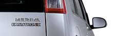 Adaptación Del Punto De Acoplamiento Chevrolet Easytronic Gm