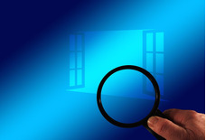 Detective Privado 15-4419-2242 Experto En Infidelidades