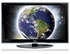 Reparacion Servicio Tecnico Cambio Pantalla Led Smart Tv Lcd