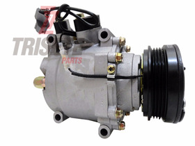 Compressor Honda Civic Trs090 Ano 94 95 96 97 98 99 00