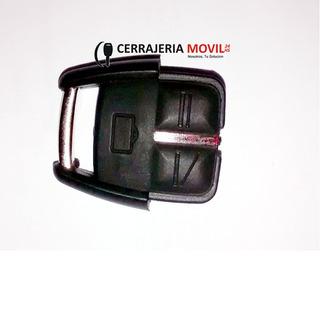 Carcaza Chevrolet Astra Nueva Oferta
