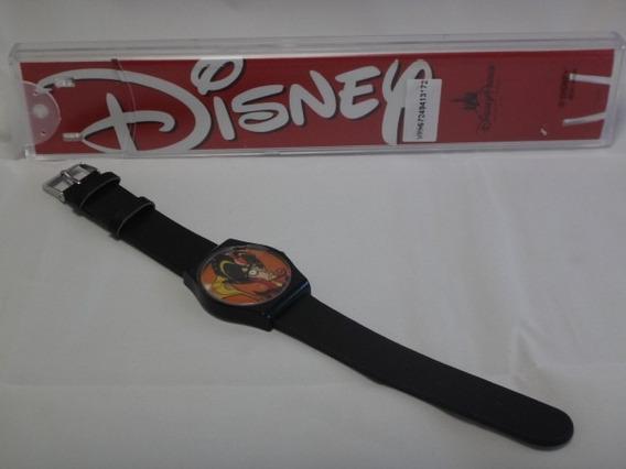 Relogioaladim Original Disney Comprado No Parque Em Orlando