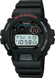 Relógio Casio G-shock Com Nota Fiscal E Frete Gratis