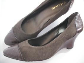 c20b55e45 Sapatos Datelli Masculino - Sapatos no Mercado Livre Brasil