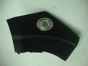 Interruptor Botao De Iguinicao Do Sonata 2012 13 14=721