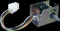 Autoelevador Acelerador Electronico Et126