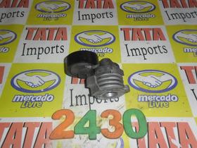 Esticador Correia Poli V Bmw X5 4.8 V8 2006    2430