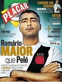 Revista Placar Ed 1305 Abril De 2007