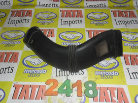 Mangueira Entrada De Ar  Bmw X5 4.8 V8 2006    2418