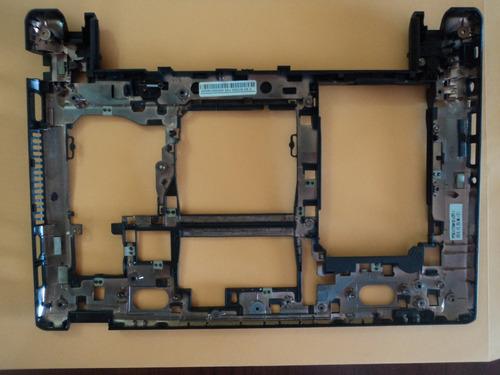 Carcasa Inferior Base Acer V5-131 V5-171 756 Q1vzc