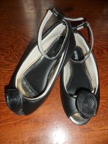 Sapato Preto, Tam 26, Tricae