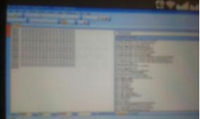 Scripts Para Upa G6